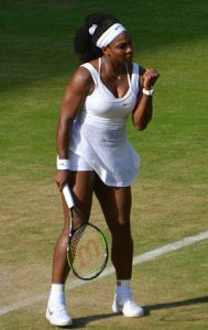 301px-Serena_Williams_Wimbledon_2015