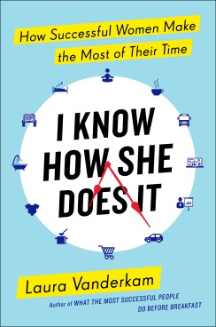 book_i_know_how_she_does_it12